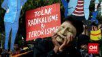 iadi_tolakradikalisme_cnn