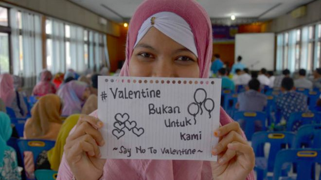iadi_160210104923_valentine_not_for_us_aceh_640x360_facebook_nocredit