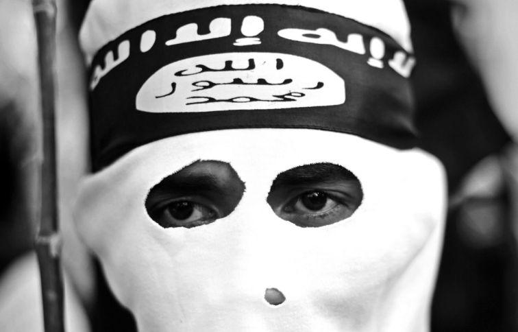 iadi_bahaya jihadis yg kembali
