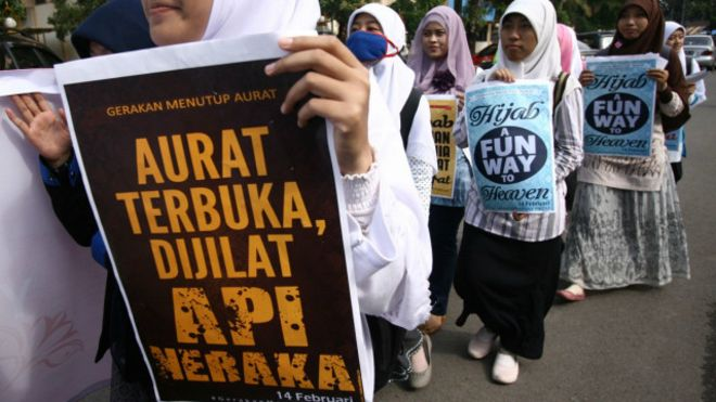 tidii_160218083718_islam_student_indonesia_640x360_afp_nocredit